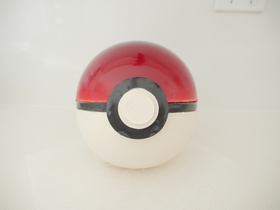 giant poke ball gummy how to cook that