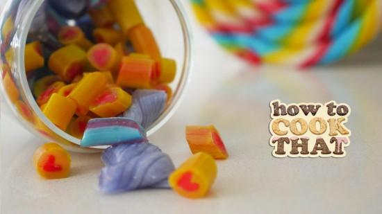 how tom make boiled sweets ann reardon