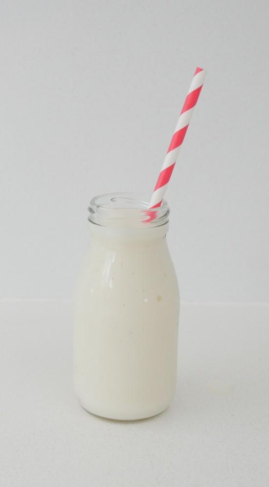 marshmallow milkshake ann reardon