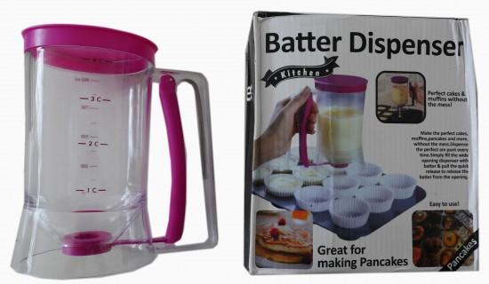 better dispenser kitchen gadget ann reardon