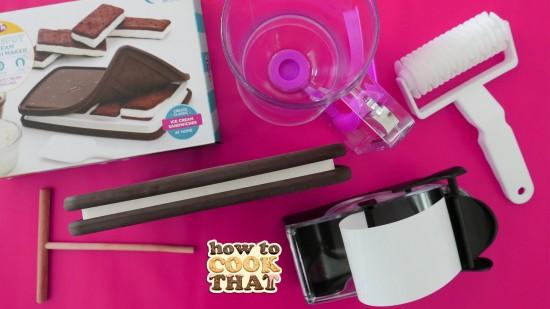 kitchen gadgets review