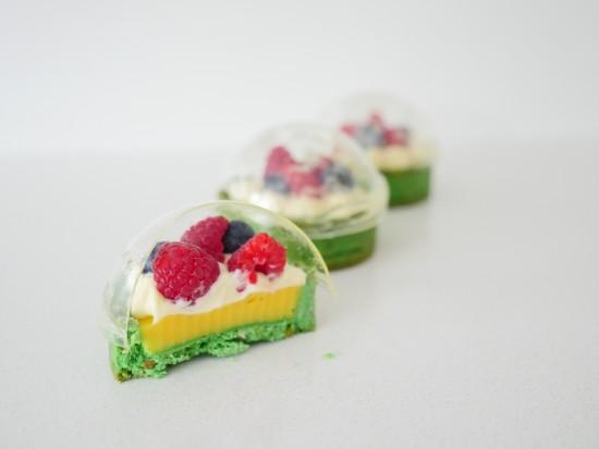 yummiest dessert recipe ann reardon