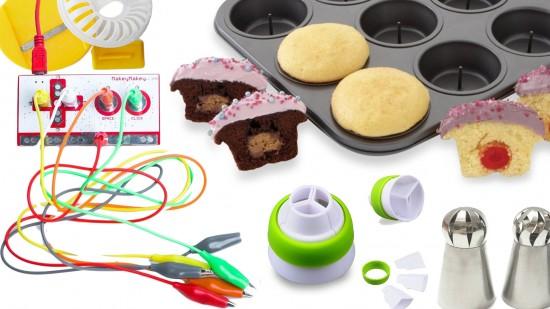 kitchen gadget review ann reardon