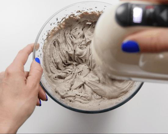 reardon 2 ingredient oreo mousse