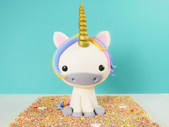 amazing unicorn cake how to cook that ann reardon