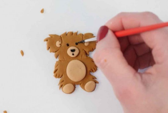 free online cake decorating classes