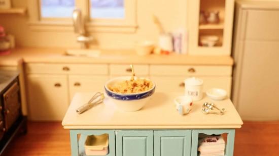 miniature baking ann reardon tiny
