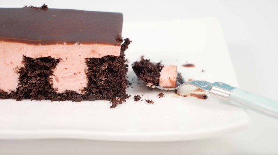 10 best cake mix recipes