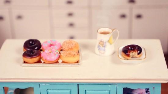 miniature baking ann reardon