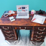 3d desk cake ann reardon how to cook that