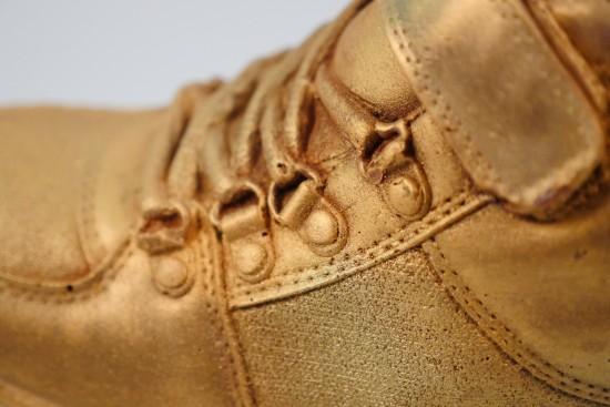 chocolate shoe ann reardon