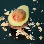 avocado howtocookthat