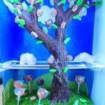 chocolate tree ann reardon
