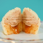 apple caramel dessert recipe ann reardon