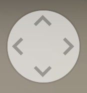 navigation button vr 180