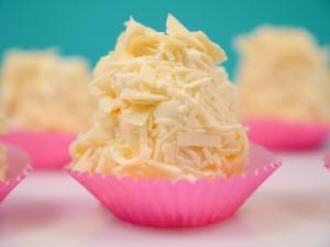 ann reardon how to cook that meringue