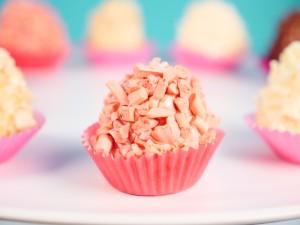 howtocookthat fruity meringue dessert