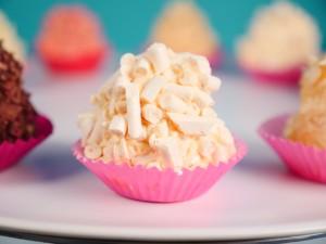 meringue dessert recipe ann reardon