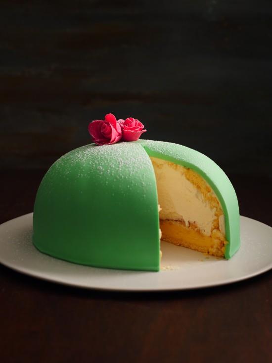 Japanese cheesecake reardon how to