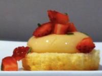 molecular-gastronomy-spherical-custard-dessert-recipe