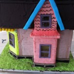 printable free gingerbread house plan template up movie how to cook that reardon