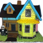 up-gingerbread-house-plans-template-up-movie-house-how-to-cook-that-reardon-38