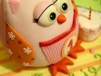 first birthday cake ideas 1st