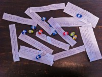 easter egg hunt ideas howtocookthat