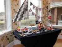 best pirate party ideas