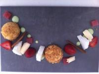 adriano zumbo cookbook review