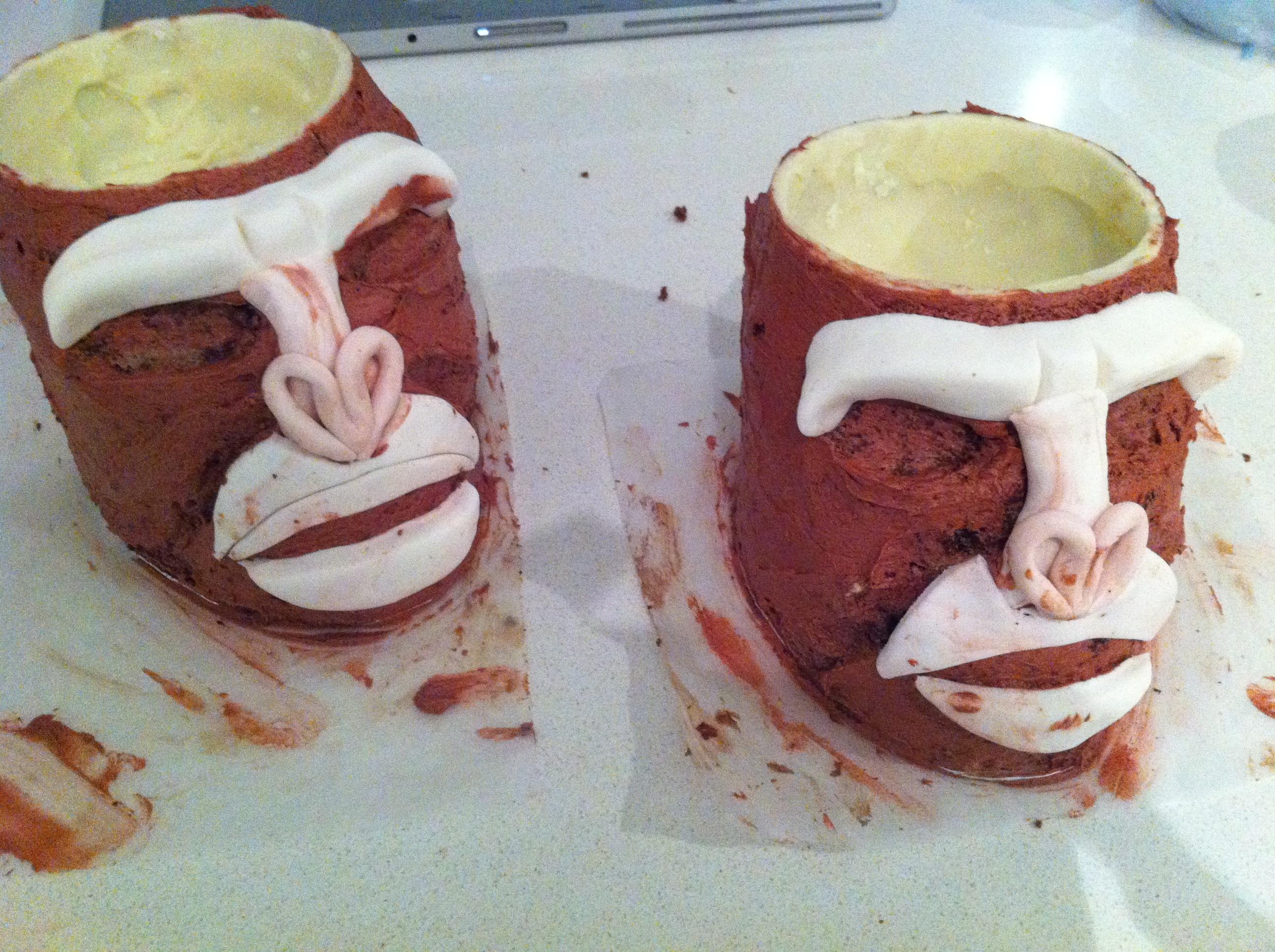 cake artist ann reardon how to cook that