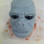 how to cook that ann reardon brain cake