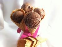 chocolate gelato recipe how to cook that ann reardon