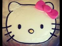 hello kitty cake ann reardon