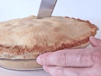 best apple pie recipe ann reardon how to
