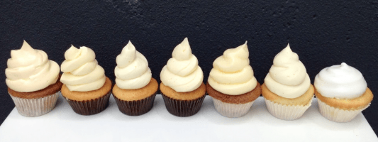 beest frosting recipes how to cook that ann reardon