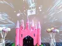 castle cake fireworks how to cook that dot net