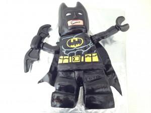 lego batman cake decorating class online