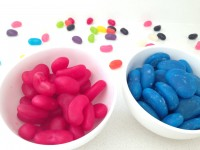 How to make Jelly Beans Recipe