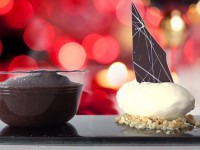 warm chocolate melting cake reardon