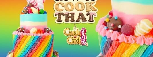 candy crush jelly saga ann reardon
