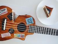 music cake ideas ann reardon