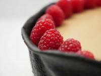 chocolate mousse dessert ann reardon