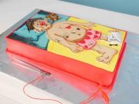operation board game cake ann reardon how to