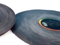 Chocolate Records