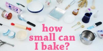 miniature kitchen utensils ann reardon