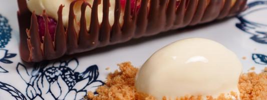 date night dessert recipe