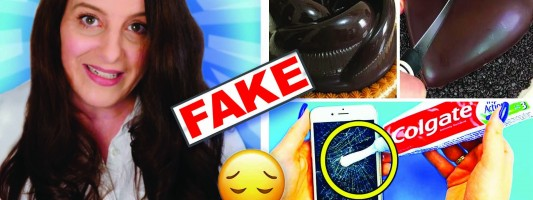 11 shocking types of click bait that have fooled you before