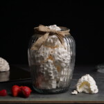 meringues in a jar ann reardon