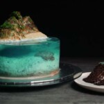 island cake jello cake how to cook that